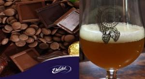piwo_i_czekolada